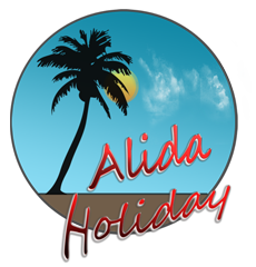 Blogul Agentiei de Turism Alida Holiday