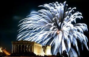oferta-revelion-grecia2-2012