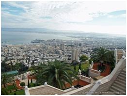 http://zeceintop.ro/wp-content/uploads/2010/09/haifa.jpg