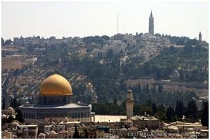 http://zeceintop.ro/wp-content/uploads/2010/09/jerusalem-jer151.jpg